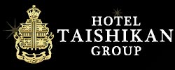 HOTEL TAISHIKAN GROUP